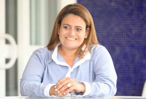 Ana Preto vem fazendo um governo desastroso.